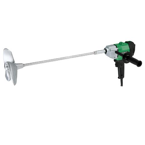 日立 かくはん機(低速高トルク形) UM22V  工具・道具のいい値激安通販【いいね!道具】